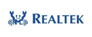 Realtek-Network-Drivers